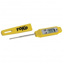 Toko - Digital Snowthermometer - Snowshoe thermometer