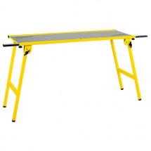 Toko - Workbench 110x50cm - Workbench