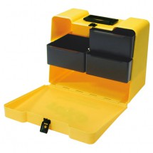 Toko - Handy Box - Transportkoffer