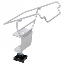 Swix - T70H Holder For Waxing Iron - Houder