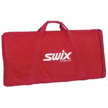Swix - Tasche Für T00754 - Transporttas