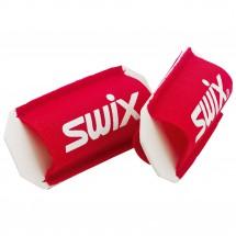 Swix - Nordic Racing Skiclip
