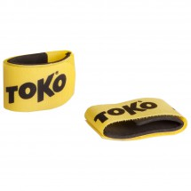 Toko - Ski Clip A