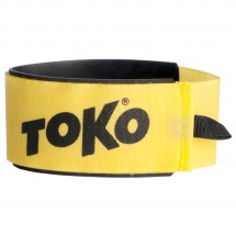 Toko - Ski Clip Freeride