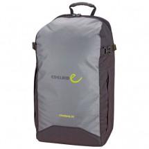 Edelrid - Crag Bag - Rucksack