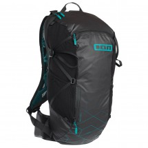 ION - Backpack Rampart 16 - Bike-Rucksack