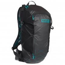 ION - Backpack Rampart 16 - Sac à dos de cyclisme
