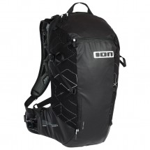 ION - Backpack Transom 16 - Sac à dos de cyclisme