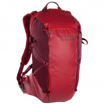ION - Backpack Transom 24 - Cycling backpack