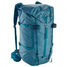 Patagonia - Ascensionist 40L - Climbing backpack
