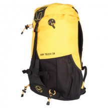 Grivel - Air Tech 28 - Rucksack