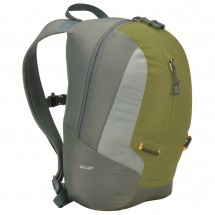 Black Diamond - Bullet 16 - Rucksack