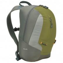 Black Diamond - Bullet 16 - Backpack