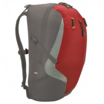 Black Diamond - Dart 30 - Rucksack