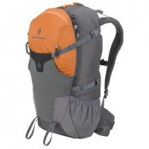 Black Diamond - Instinct 28 - Rucksack