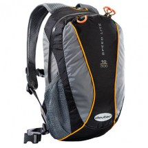 Deuter - Speed Lite 10 - Modell 2009