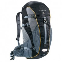 Deuter - Speed Lite 30 - Climbing backpack