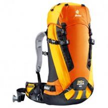 Deuter - Guide 30+ SL - Mountaineering backpack