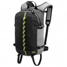 Petzl - Bug - Backpack
