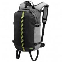 Petzl - Bug - Backpack