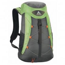 Vaude - Ultra Hiker 20 Wanderrucksack - Modell 2009