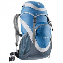 Deuter - Zugspitze 25 (Modell 2009) - Walking backpack