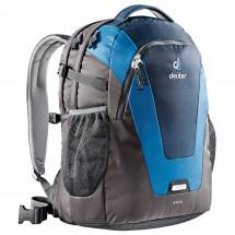 Deuter - Giga - Businesspack