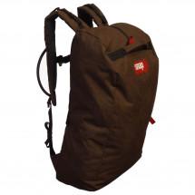 Snap - Snapack Extra-Small - Rucksack