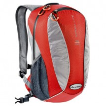 Deuter - Speed Lite 15 - Modell 2009