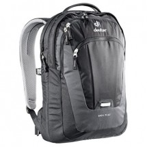 Deuter - Giga Flat - Businesspack