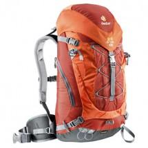 Deuter - ACT Trail 28 SL - Tagesrucksack