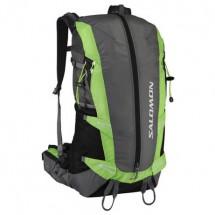 Salomon - Revo Minim 30 - Leichtgewichtsrucksack