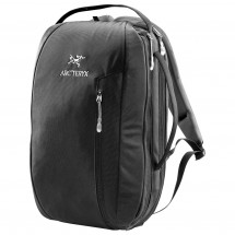 Arc'teryx - Blade 15 - Backpack