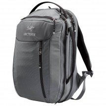 Arc'teryx - Blade 24 - Backpack