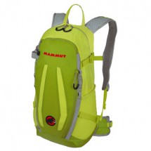 Mammut - Lithium Z 15 - Sportspack