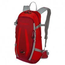 Mammut - Lithium Z 20 - Sportspack