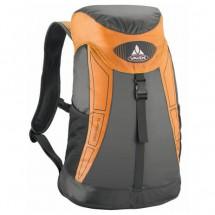 Vaude - Ultra Hiker 15 - Tagesrucksack