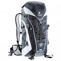 Deuter - Pace 30 - Ski touring backpack
