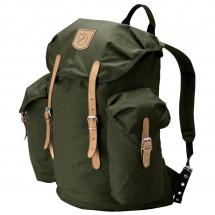 Fjällräven - Vintage 20 L - Daypack