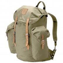 Fjällräven - Vintage 30 L - Daypack