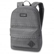 Dakine - 365 Pack 21L - Daypack