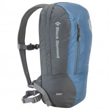 Black Diamond - Shot - Climbing backpack
