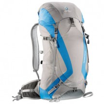 Deuter - Spectro AC 24 - Walking backpack