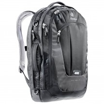 "Deuter - Giga Flat 17"" - Businesspack"