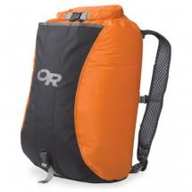 Outdoor Research - Dry Peak Bagger - Alpin-/ Tourenrucksack