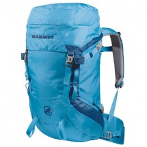 Mammut - Trea Element 25 - Alpinrucksack (Frauenmodell)