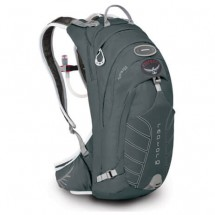 Osprey - Raptor 10 - Cycling backpack