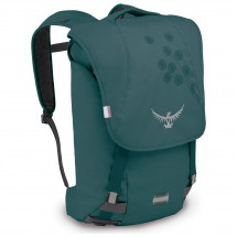 Osprey - Flap Jill Pack - Daypack (Frauenmodell)