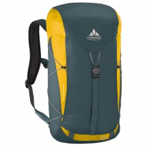 Vaude - Rock Ultralight Comfort 15 - Daypack