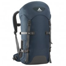 Vaude - Aracanda 30 - Walking backpack